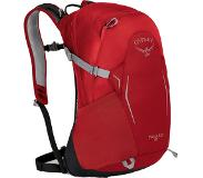 Osprey Hikelite 18 Tomato Red