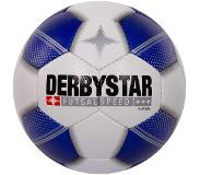 Derbystar Futsal Speed 286910-2500 bal Wit