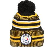 New Era Muts 'ONFIELD COLD WEATHER'