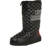 Love Moschino Snowboots 'SKI BOOT'