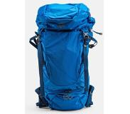 Jack Wolfskin Backpack Jack Wolfskin Kalari Trail 36 Pack Electric Blue