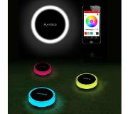 MiPow Playbulb Garden LED lamp op zonne-en set v 3
