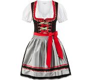 Stockerpoint Dirndl 'Patty'