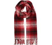 Ralph Lauren Sjaal 'PLAID WRAP-OBLONG SCARF'