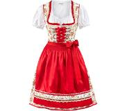 Stockerpoint Dirndl 'Astoria'