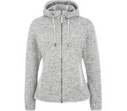 Jack Wolfskin Fleece jas