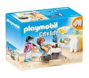 Playmobil - Dentist (70198)