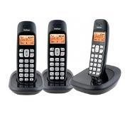 Profoon Dect PDX930 Tripple
