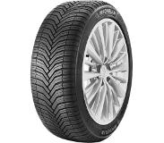 Michelin Crossclimate suv xl 265/60 R18 114V