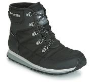 Columbia Snowboots Columbia WHEATLEIGH SHORTY dames