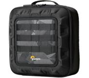 Lowepro DroneGuard CS 200