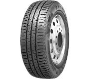 Sailun Endure WS L1 ( 195/65 R16 104/102R )
