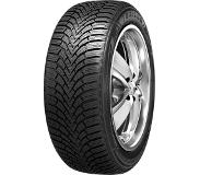 Sailun Ice Blazer Alpine Plus ( 205/50 R15 86H )