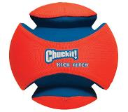 Chuckit! Chuckit Kick Fetch - Large 19 cm