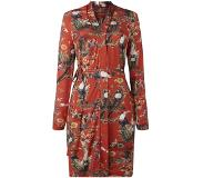 Essenza Homecoat Essenza Fulmar Airen Chili-XL