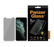 PanzerGlass iPhone Xs Max/11 Pro Max Privacy
