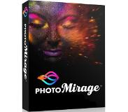 Corel PhotoMirage Multi Language