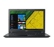 Acer Laptop Aspire 3 A315-21-48KK AMD A4-9120e