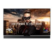 Panasonic TV PANASONIC TX-65FZ950E 65 OLED Smart 4K