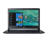 Acer Laptop Aspire 5 A517-51-037 Intel Core i3-8130U