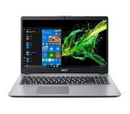 Acer Laptop Aspire 5 A515-52-743F Intel Core i7-8565U 15.6