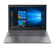 Lenovo Laptop Ideapad 330-17AST AMD A6-9225