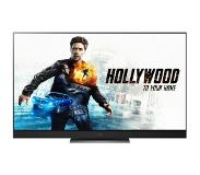 Panasonic TV PANASONIC TX-55GZ2000E OLED 55 Smart 4K
