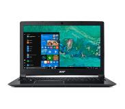 Acer Laptop Aspire 7 A715-72G Intel Core i7-8750H