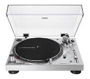 Audio-Technica Audio Technica AT-LP120XUSBHC