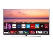 Philips TV PHILIPS 50PUS6804/12 50 EDGE LED Smart 4K