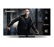 Panasonic TV PANASONIC TX-65GZ950E 65 OLED Smart 4K