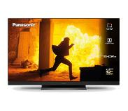 Panasonic TV PANASONIC TX-55GZ1500E 55 OLED Smart 4K