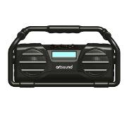 Artsound Radio robuuste Bluetooth