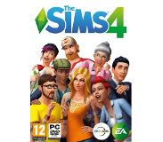 Electronic Arts Sims 4 FR PC
