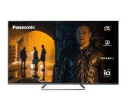Panasonic TV PANASONIC TX-65GX810E 65 FULL LED Smart 4K