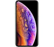 Apple iPhone Xs 64 GB Gold Pack Orange