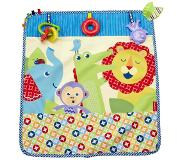 Fisher-Price Fisher Price Activiteiten Doek