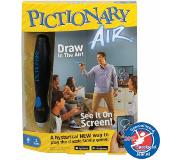 Mattel Pictionary Air - Gezelschapsspel