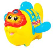 Vtech Blub Blub Bad Jamal Tropical - Badspeelgoed