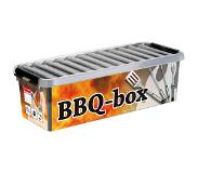 Sunware Q-line BBQ-Box, 9500ml