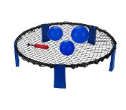 Engelhart Smash Ball Spike ball- Buitenspel