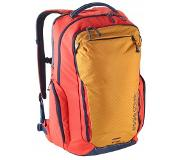 Eagle creek Rugzak Eagle Creek Women Wayfinder Backpack 40 L Sahara Yellow