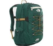 The North Face Borealis Classic British Khaki/Night Green