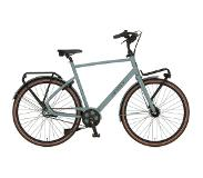Cortina Common herenfiets 7V Stormy Sea ND Belt
