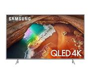 Samsung 4K Ultra HD QLED TV 65Q65R |