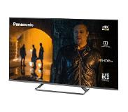 Panasonic TV PANASONIC TX-50GX810E 50 FULL LED Smart 4K