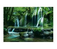 Heye Magic Forests - Cascades 29602
