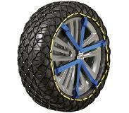 Michelin Easy Grip Evolution 10 sneeuwkettingen EVO10