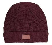 Bickley + Mitchell Muts Bordeaux Rood