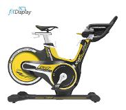 Horizon fitness Indoor Cycle GR7 Spinningfiets - Gratis montage